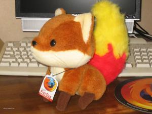 foxkeh1