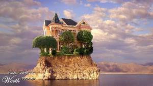 Wonderful Hotels7