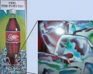 CokeSubliminal