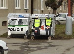 policieee