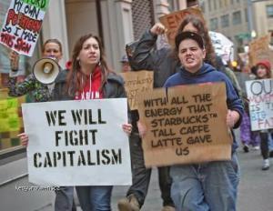 occupy wallstrt2