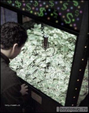 spravnej automat