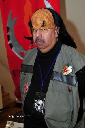 klingoon