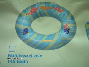 NafukovaciKolo