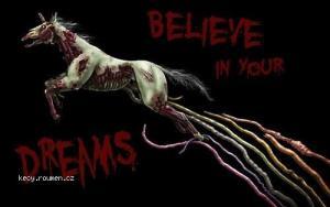 X Believe