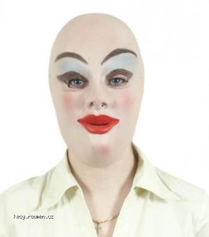 femalefrontfacebig