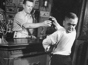 Z historie jedno pivko prosim