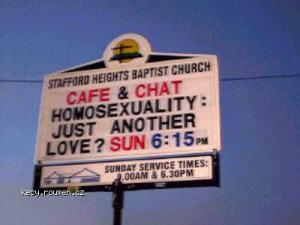 Crazy Church Signs5