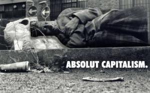 absolut capitalism