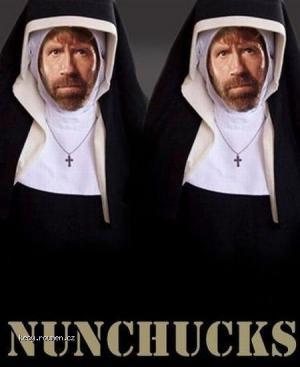 nunchucks2