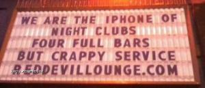 iphoneofnightclubs