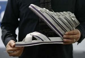 uni obuv