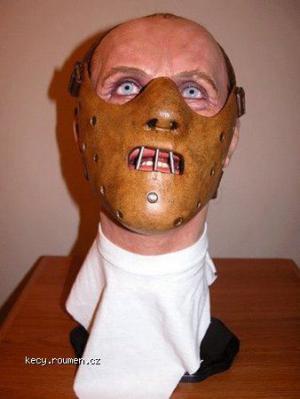 horror mask1