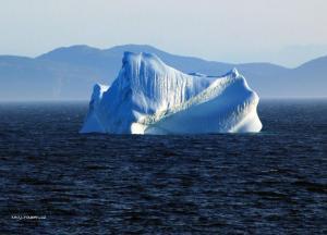 Antarktida 18