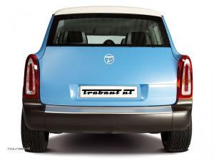 new trabant 006