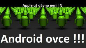 androidarmy