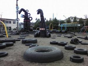 co se starymi pneu 1