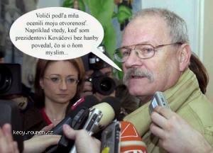 Gasparovic