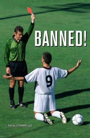bannedsoccer