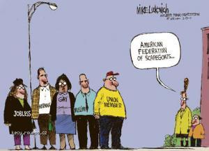 AmericanScapegoats