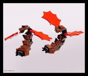 lego starcraft02