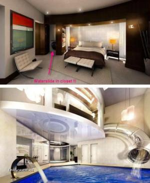 most epic house Ever