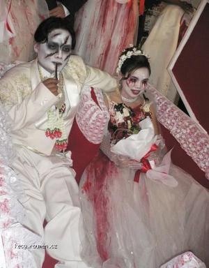weird wedding3