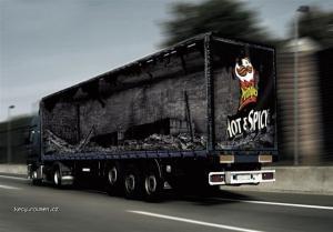 truckart3