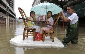 typhon morakot 003