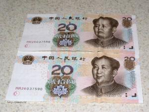 uprava bankovky