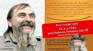 nova slovenska vesela strana