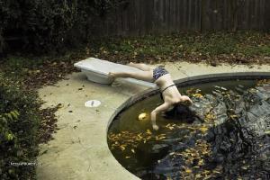 uz je v bazenu dlouho
