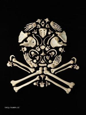 bone art 03