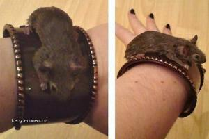 Truly Terrifying Fashion Accessories3