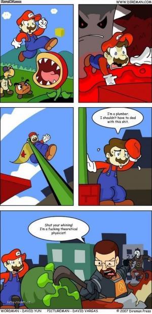 mario comic2