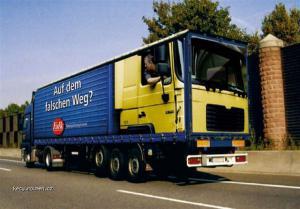 truckart6