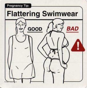 pregnancy tips 05