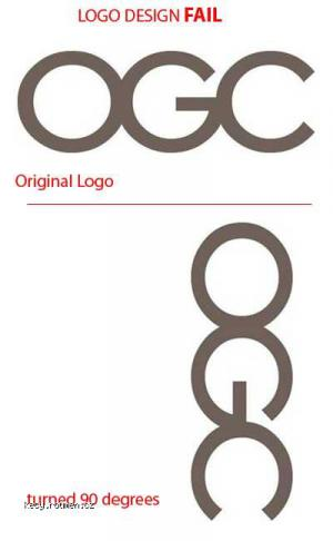 logodesignfail