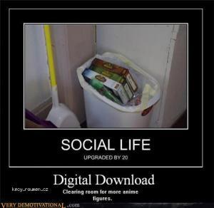 digitaldownload