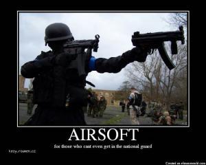 AIRSOFTft