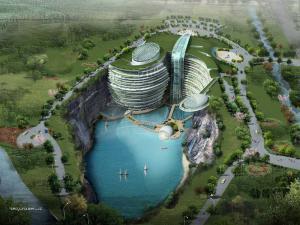 songjiang shanghai atkins1206 1