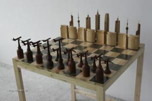 ChessSet2
