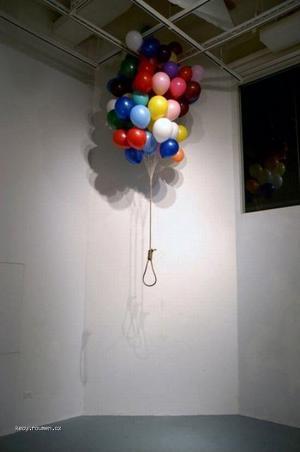 Samovrazda hrou