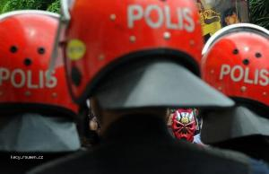 polis polis
