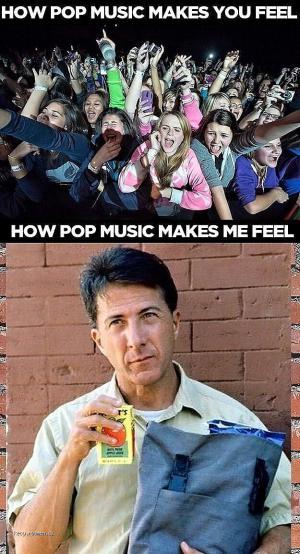 X How po music