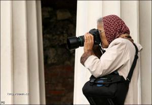 fotografkaprofi