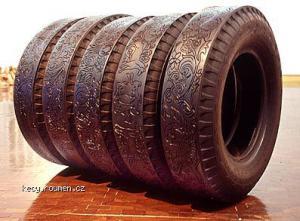 umelecke pneu2