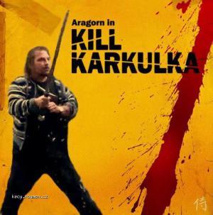 Aragorn5