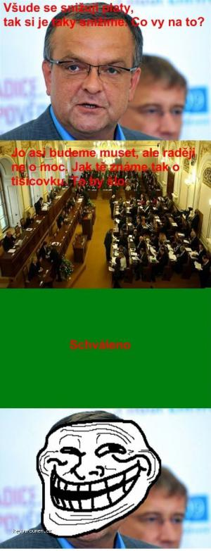 troll parlament1