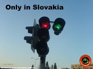 only in slovakia2